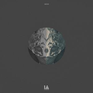 RICARDO GARDUNO - Doubts EP