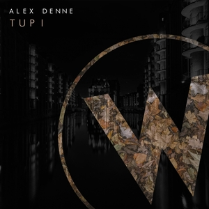ALEX DENNE - Tupi