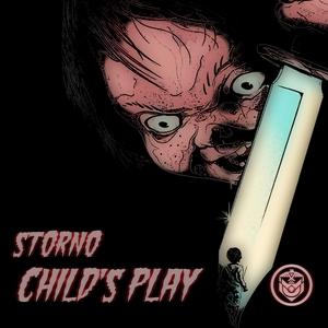 STORNO - Child's Play