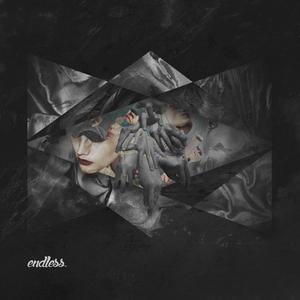 LUCA OLIVOTTO - Coffee Never Sleeps EP