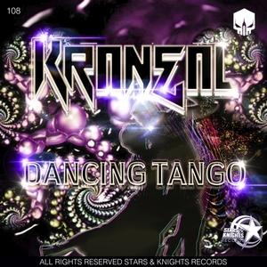 KRANEAL - Dancing Tango