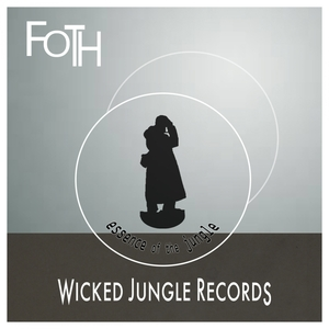 FOTH - Essence Of The Jungle