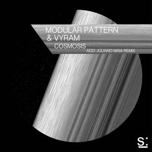 MODULAR PATTERN & VYRAM - Cosmosis