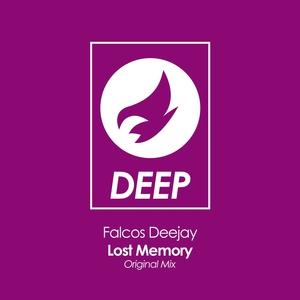 FALCOS DEEJAY - Lost Memory