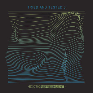 VARIOUS - Tried & Tested 3