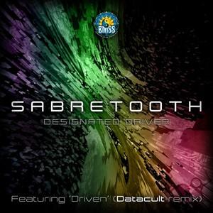 SABRETOOTH - Designated Driver