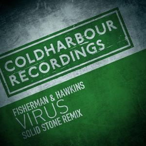 FISHERMAN & HAWKINS - Virus