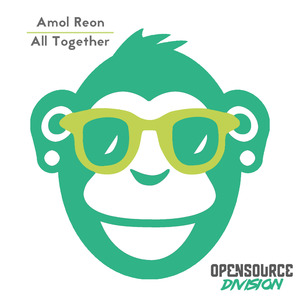AMOL REON - All Together