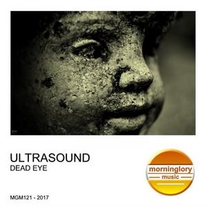 ULTRASOUND - Dead Eye