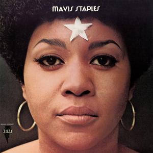 MAVIS STAPLES - Mavis Staples