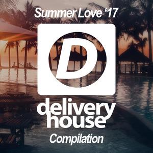 VARIOUS - Summer Love '17