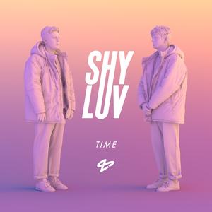 SHY LUV - Time