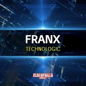 FRANX - Technologic