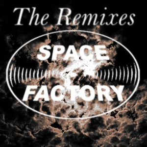 VARIOUS - Space Factory: The Remixes