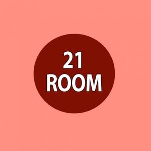 21 ROOM - Spring Grove