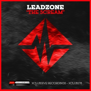 LEADZONE - The Scream
