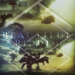 VARIOUS - Beautiful Riddim (Explicit)
