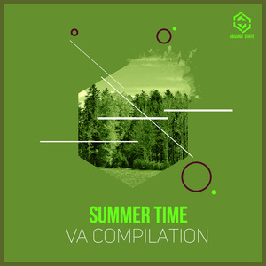 VARIOUS - Summer Time