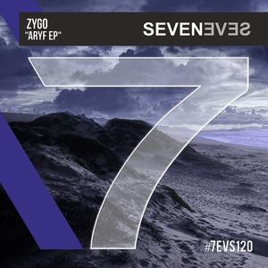 ZYGO - Aryf EP