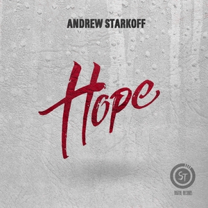 ANDREW STARKOFF - Hope