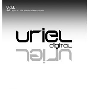 URIEL - Re:Zone