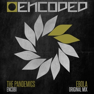 THE PANDEMICS - Ebola
