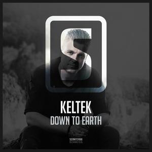 KELTEK - Down To Earth