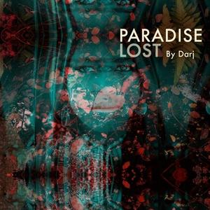 DARJ - Paradise Lost