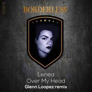 LENEA - Over My Head
