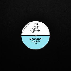 MOONDARK - The Rain EP
