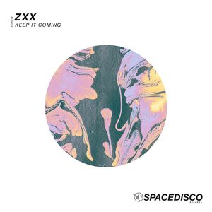 ZXX - Keep It Coming
