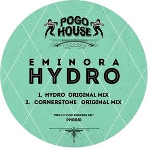 EMINORA - Hydro