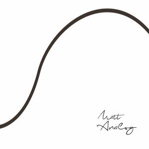 MATT - Analog