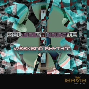 SOUND SYNDICATE - Weekend Rhythm