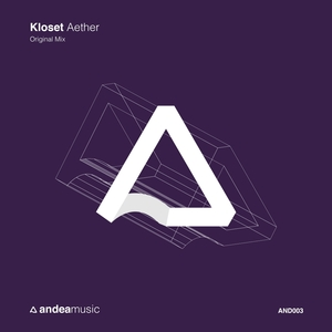 KLOSET - Aether