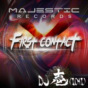 DJ ICHI - First Contact