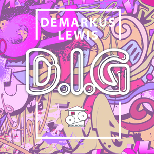 DEMARKUS LEWIS - DIG