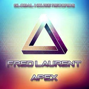 FRED LAURENT - Apex