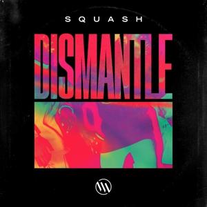 DISMANTLE - Squash