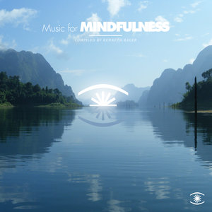 VARIOUS - Music for Mindfulness