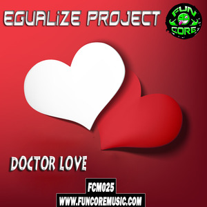 EGUALIZE PROJECT - Doctor Love