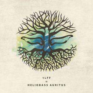 1LFF - Heliobass Auritus