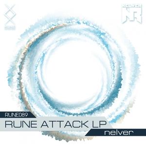 NELVER - RUNE Attack LP