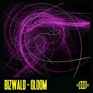 BIZWALD - Gloom