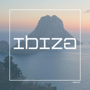 VARIOUS - The Sound Of Bach Music: Ibiza