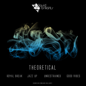 THEORETICAL - Royal Break