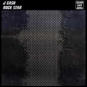 J CASH - Rock Star