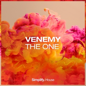 VENEMY - The One