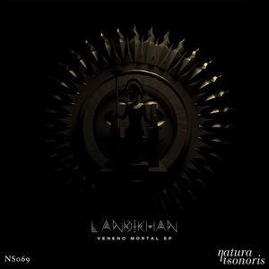 LANDIKHAN - Veneno Mortal EP