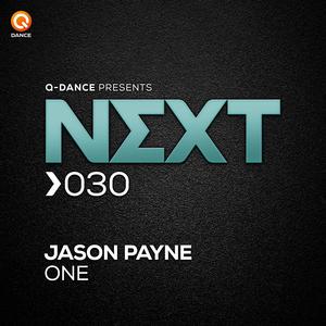 JASON PAYNE - One